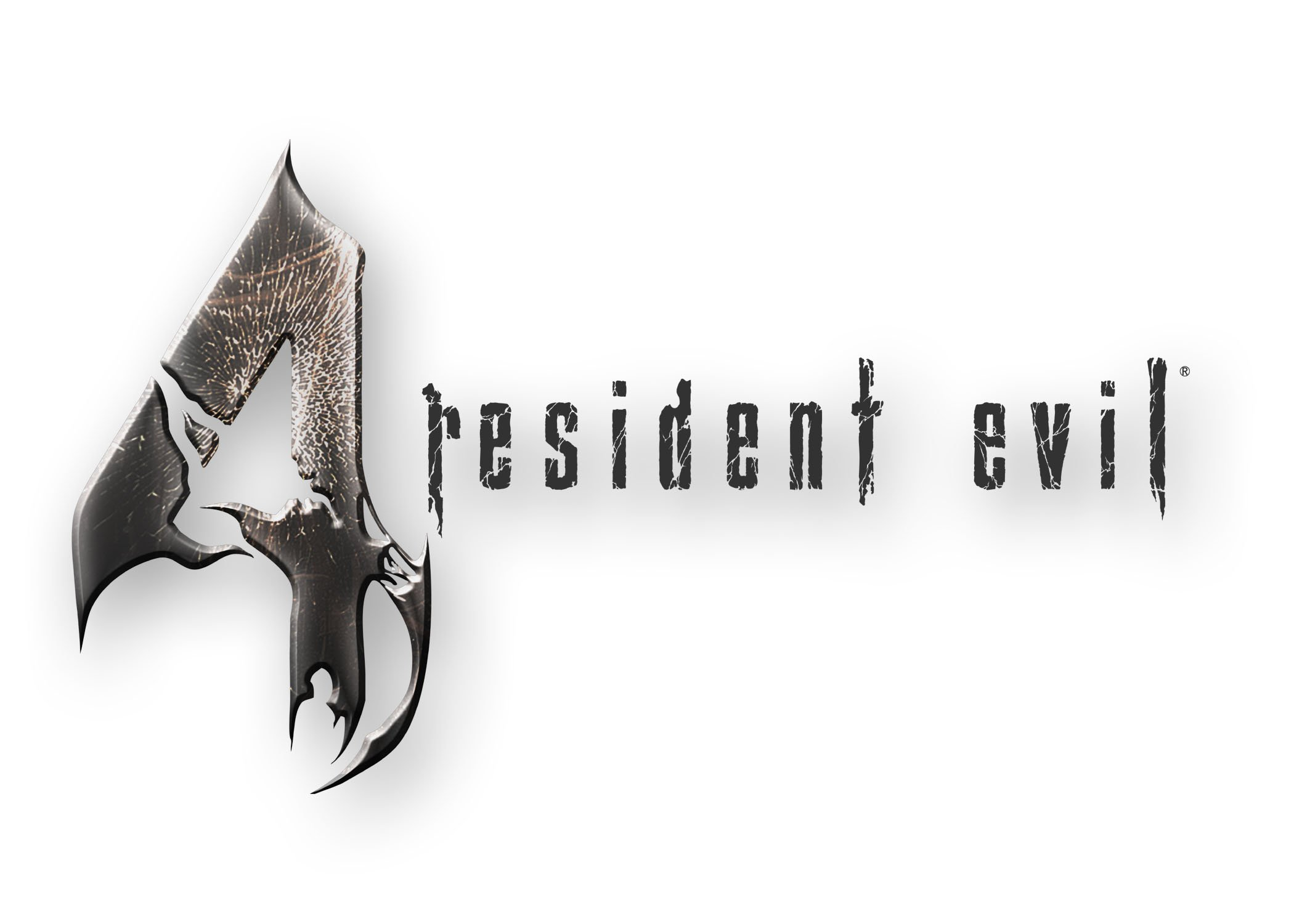 Biohazard(Resident Evil) 4 – Screen Size Problem | Onegai Blog